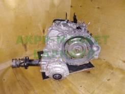 АКПП Toyota Succeed 1.5 NCP165 K310F 1NZ арт. 221151
