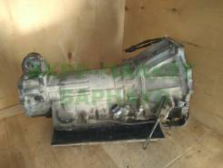 АКПП Toyota Hiace 3.0 KZH106 30-40LE 1KZ арт. 221580