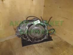 АКПП Nissan Ad Y10 RL4F03A GA15 арт. 221589