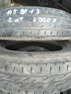 Bridgestone, 145 80 13