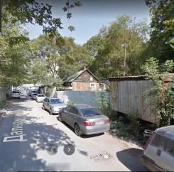 Продам земельный участок центре города. 670кв.м., собственность, электричество