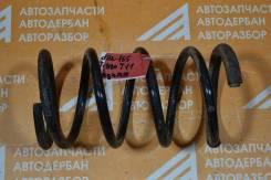 Пружина задняя Chery Tiggo T11 (2005-2015) [Д92-165] T112912011