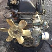 ВАЗ 2101 Двигатель, мотор, двс