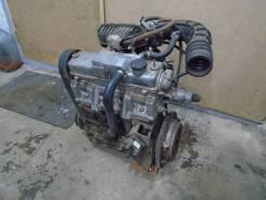 ВАЗ 2114 Двигатель, мотор, ДВС 1.6 11183