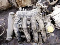 ВАЗ 2112 Двигатель, мотор, ДВС 21124