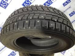 Dunlop SP Winter Ice 01, 225 / 65 / R17