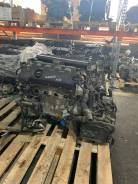 Двигатель 1.6 Citroen / Peugeot 120 л/с EP6