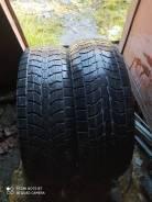 Dunlop Grandtrek, 215/65 R16
