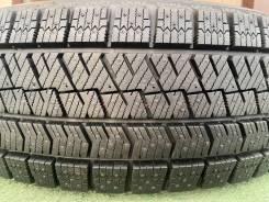 Bridgestone Blizzak VRX2, 175/65 R15 84Q