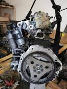 Двигатель Audi A4 B6 Avant 1.9 AJM