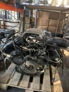 Двигатель BKH 3,2 л 249 л/с Audi A6