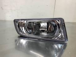 Фара противотуманная Honda Civic 2005-2011 4D, правая