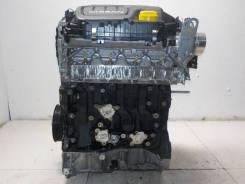 Двигатель Nissan Qashqai (J11) 1.6Л. 16V Дизель Турбо 2017Г.