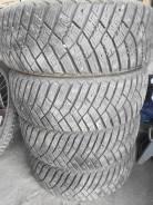 Goodyear UltraGrip Ice Arctic, 195/65R15