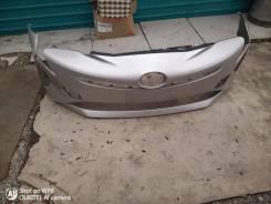 Бампер Toyota Prius, ZVW51 ZVW55 ZVW50