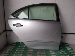 Дверь задняя правая Toyota Premio 240 (1c0 не требует окраса)