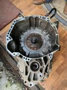 Коробка АКПП Nissan Sunny FB15 QG15DE