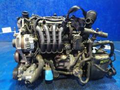 Двигатель Mitsubishi 4A90 2008