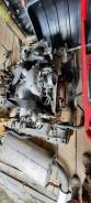 Двигатель Subaru Impreza 3, 1.5 l