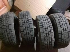 Dunlop, 215/60 R17