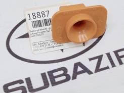 Фиксатор панели приборов Subaru Forester 2006 [66282SA020] SG5 EJ203Hprhe 66282SA020