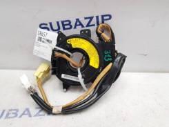 Шлейф-лента Subaru Legacy 2003-2009 [83196AG000] B13 83196AG000