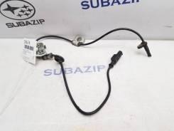 Датчик abs Subaru Legacy 2003-2007 [27540AG010] B13, передний левый 27540AG010