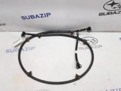 Шланг омывателя фар Subaru Legacy 2009-2015 [86655AJ200] B14 86655AJ200