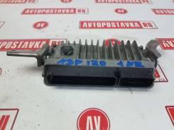 Блок управления ДВС Toyota Ractis NSP120 8966152P00