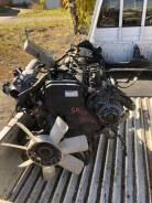 Двигатель на Toyota TOWN ACE NOAH SR40G 3SFE