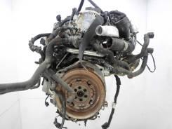 Турбина Volkswagen Jetta [03L253056] 03L253056