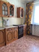 2-комнатная, улица Стрельникова 16. Краснофлотский, агентство, 53,0кв.м.