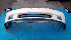 Бампер передний Honda Odyssey RA6 RA7 RA9