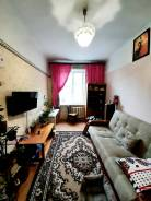 2-комнатная, улица Баляева 27. Баляева, агентство, 49,2кв.м.