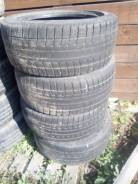 Bridgestone Blizzak, 225/50 R17 94Q