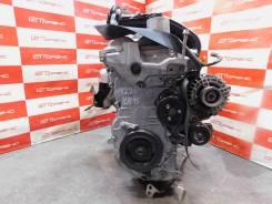 Двигатель Nissan, HR15DE   Гарантия до 100 дней 1010B1JY0F