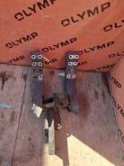 Крепление запаски Volvo Fm12 2000 [3943991] D12C 380 Л. С 3943991