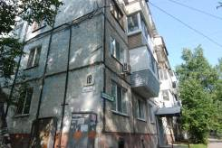 3-комнатная, улица Ватутина 18. Индустриальный, агентство, 48,1кв.м.