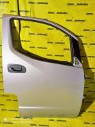 Дверь Nissan Nv200 M20 HR16DE, передняя правая (K23)