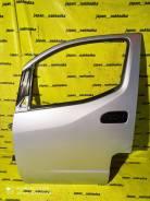 Дверь Nissan Nv200 M20 HR16DE, передняя левая (K23)