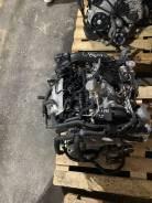 Двигатель Фольксваген Гольф, Шкода Йети 1.2 л CBZ