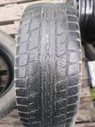 Dunlop, 195 65 15