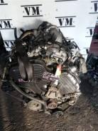 Двигатель Mitsubishi Chariot Grandis N86W 6G72