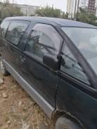 Дверь правая передняя Toyota estima lucida 1992-1998 гг.