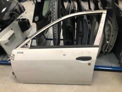 Дверь передняя левая Nissan AD/Wingroad Y11 H0101WD0MM