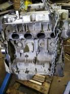 Двигатель в сборе 4G63 2.0 катушечный Mitsubishi Galant 8