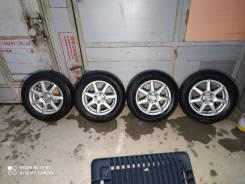 Колеса PRO V7