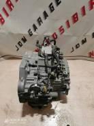 Акпп Honda Accord 8 CU2 M8SA рестайл