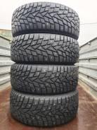 Dunlop SP Winter Ice 02, 205/55 R16 94T