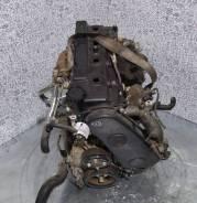 Двигатель 1KD FTV Toyota Land Cruiser Prado 150 2009-2017